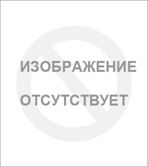 индивидуалка Ника от 1800 руб в час, секс классический, минет, анал, мбр